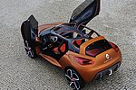 Фото 8: Концепты Renault - вчера на подиуме, сегодня в серию
