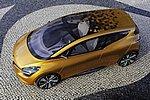 Фото 12: Концепты Renault - вчера на подиуме, сегодня в серию