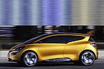 Фото 13: Концепты Renault - вчера на подиуме, сегодня в серию