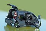 Фото 19: Концепты Renault - вчера на подиуме, сегодня в серию