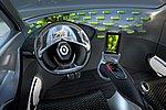 Фото 20: Концепты Renault - вчера на подиуме, сегодня в серию