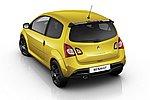 Фото 30: Концепты Renault - вчера на подиуме, сегодня в серию