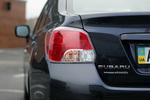 Фото 5: Тест-драйв Subaru Impreza