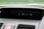 Фото 12: Тест-драйв Subaru Impreza