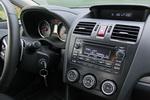 Фото 13: Тест-драйв Subaru Impreza