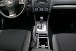 Фото 15: Тест-драйв Subaru Impreza