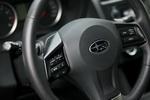 Фото 16: Тест-драйв Subaru Impreza