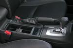 Фото 18: Тест-драйв Subaru Impreza