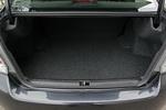 Фото 20: Тест-драйв Subaru Impreza