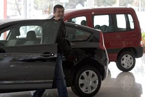 ГАЗ предлагает супервыгодный лизинг