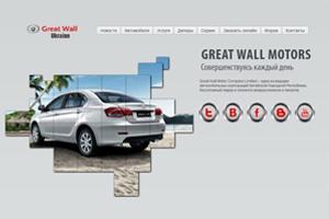 Новые автомобили  На сайте njcarru