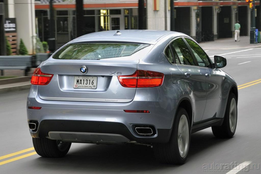Расшифровка VIN BMW  RU BMW ampamp Premium Cars  Первый